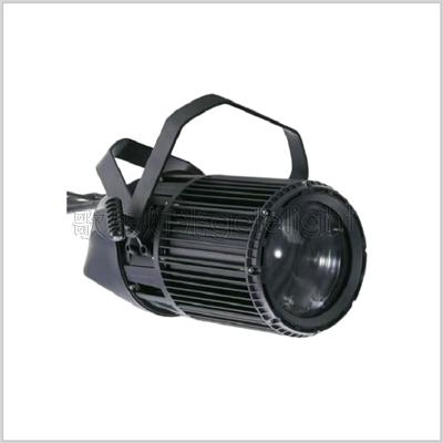 LED变焦聚光灯(防水型)